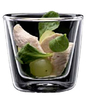 Verrine CONICO 6er Set