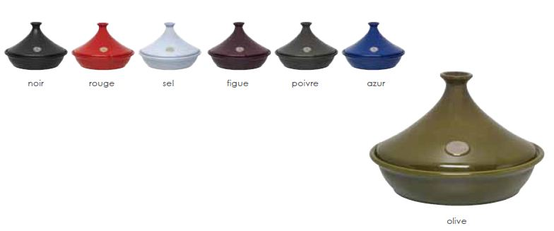 Awesome emile henry figue photos - Tajine emile henry 32 cm ...